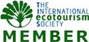 Eco Tourism Society Member