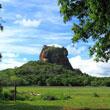 Round Trip Sri Lanka